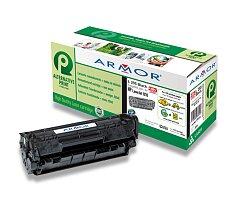 Toner Armor TN325BK  pro laserové tiskárny