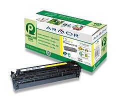 Toner Armor TN325Y   pro laserové tiskárny