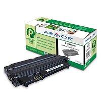 Toner Armor MLTD1052L  pro laserové tiskárny