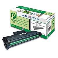 Toner Armor MLTD1042L  pro laserové tiskárny