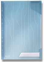 Závěsné desky L Leitz CombiFiles, 5 ks