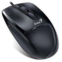 Optická myš Genius mouse DX-150X