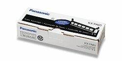 Toner Panasonic KX-FA83 pro faxy