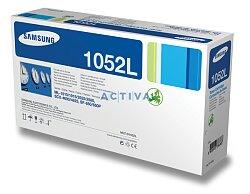 Toner Samsung MLT-D1052L pro laserové tiskárny