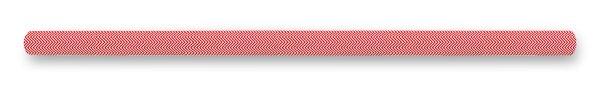 Balicí papír Geometric 2 x 0,7 m, mix barev
