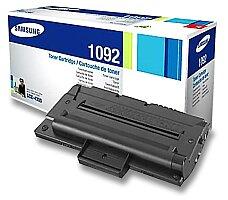 Toner Samsung MLT-D1092S pro laserové tiskárny
