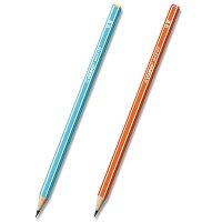 Tužka Stabilo Pencil 160