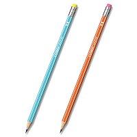 Tužka Stabilo Pencil 160 s pryží