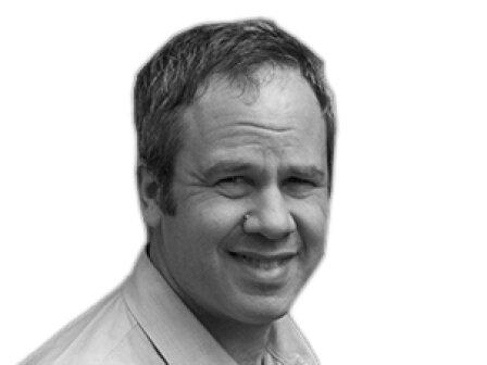 Michael W. Dreeben