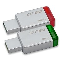 Flash disk USB Kingston DataTraveler DT50 USB 3.0