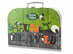 Kufřík Ovečka Shaun
