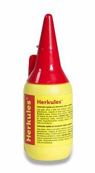 Obrázek produktu Lepidlo Herkules - univerzální lepidlo - 30 g