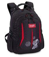 Batoh YP Bodypack Computer