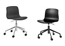 Židle AAC50