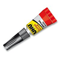 Vteřinové lepidlo UHU Super Glue Mini