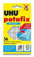 Montážní guma UHU Patafix Clear