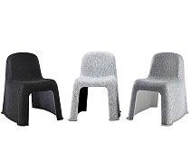 Židle Nobody