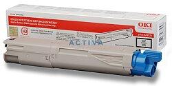 Toner OKI C3520 pro multifunkční zařízení