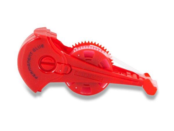 Náhradní náplň pro lepící strojek Tesa Easy Refill Roller permanent