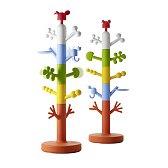 Dětský věšák Magis Paradise Tree