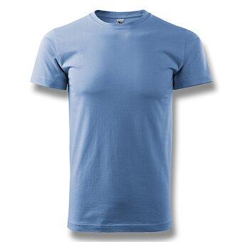 Obrázek produktu Adler Basic - pánské tričko, velikost S, výběr barev