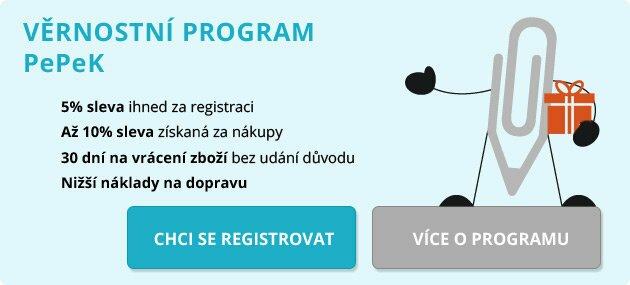 Vernostny program 2015