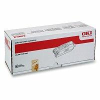 Toner OKI C510 / C530 pro laserové tiskárny