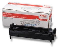 Válec pro tiskárny a faxy OKI B4400 / B4600