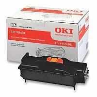 Válec pro laserové tiskárny OKI B411 / V431