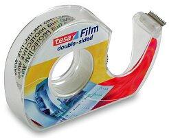 Oboustranná lepicí páska Tesa Film