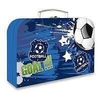 Kufřík Fotbal
