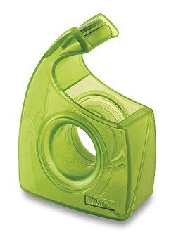Obrázek produktu Odvíječ na samolepicí pásky Tesa EcoLogo EasyCut