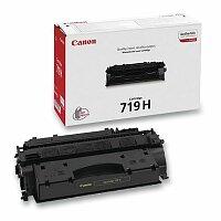Toner Canon CRG-719H pro laserové tiskárny