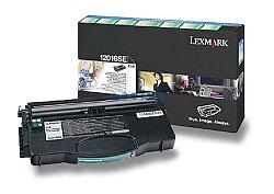 Toner Lexmark 12016SE pro laserové tiskárny