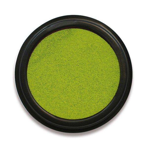 Razítkovací polštářek na textil Izink zelená