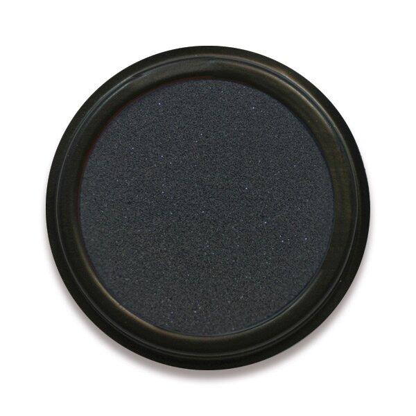 Razítkovací polštářek na textil Izink černá