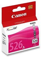 Cartridge Canon CLI-526  pro inkoustové tiskárny