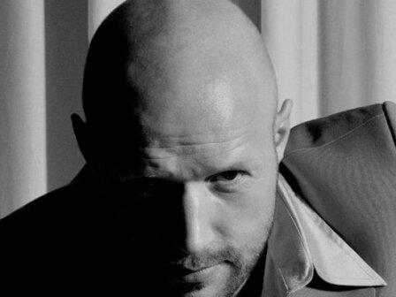 Morten Voss