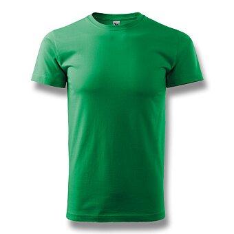 Obrázek produktu Adler Heavy - tričko unisex, velikost XXL, výběr barev