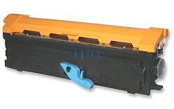 Toner Konica Minolta 101A / TN113  pro kopírovací stroje