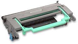 Válec pro laserové tiskárny Konica Minolta -  PagePro 1300/1350/1380/1390