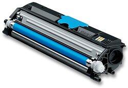 Toner Konica Minolta MC1650 / MC1680 / MC1690 pro laserové tiskárny