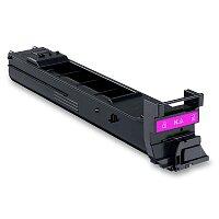 Toner Konica Minolta MC4650 pro laserové tiskárny