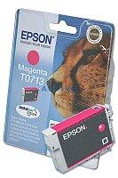 Cartridge Epson T071340  pro inkoustové tiskárny