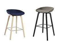 Barová židle AAS33