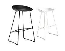 Barová židle AAS38
