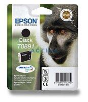 Cartridge Epson T089140  pro inkoustové tiskárny