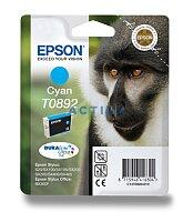 Cartridge Epson T089240  pro inkoustové tiskárny