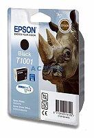 Cartridge Epson T10014010  pro inkoustové tiskárny