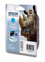 Cartridge Epson T10024010  pro inkoustové tiskárny